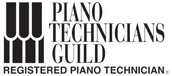 Piano Technicians Guild Logo